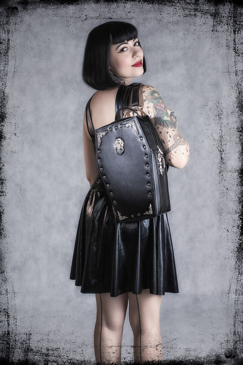 Conjunto Mistress Queen
