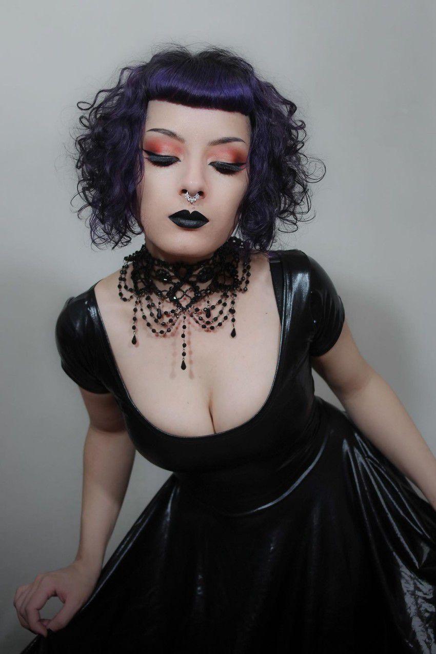 Vestido Shine Doll