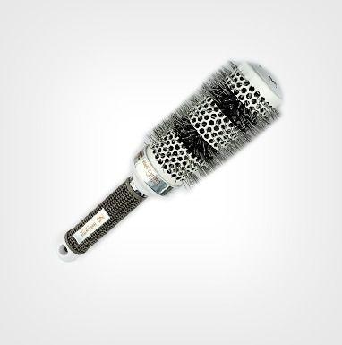 Escova de cabelo Térmica 45mm