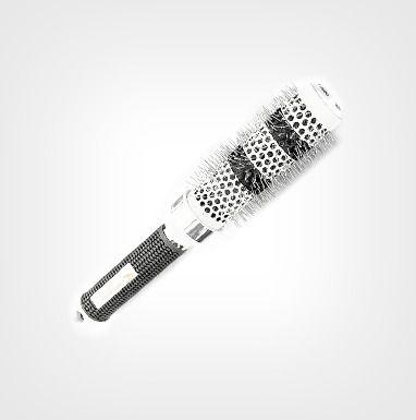 Escova de cabelo Térmica 19mm