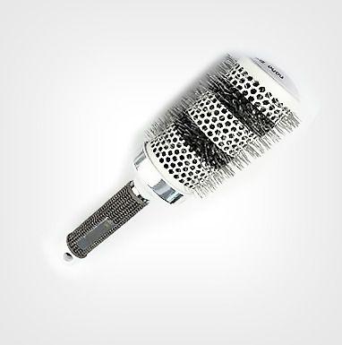 Escova de cabelo Térmica 53mm