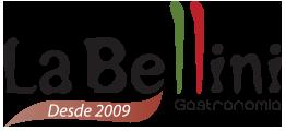 La Bellini Gastronomia