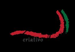 CURSO CHEF CRIATIVO / 08 Aulas - INDIVIDUAL  /  Agende sua Data