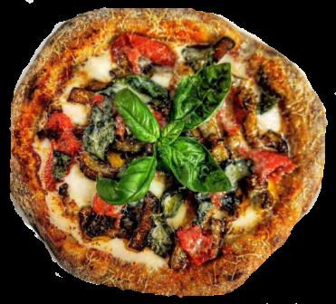 CURSO - Pizza Artesanal Módulo I  23/10/21 à 24/10/21 -  09:00 às 16:00 h - Somente 08 vagas.