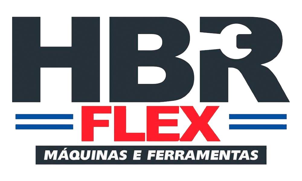 HBR FLEX