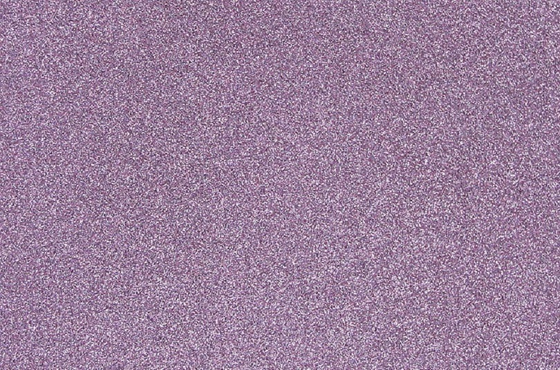 Kit de Adesivos Contact Na Medida Glitter