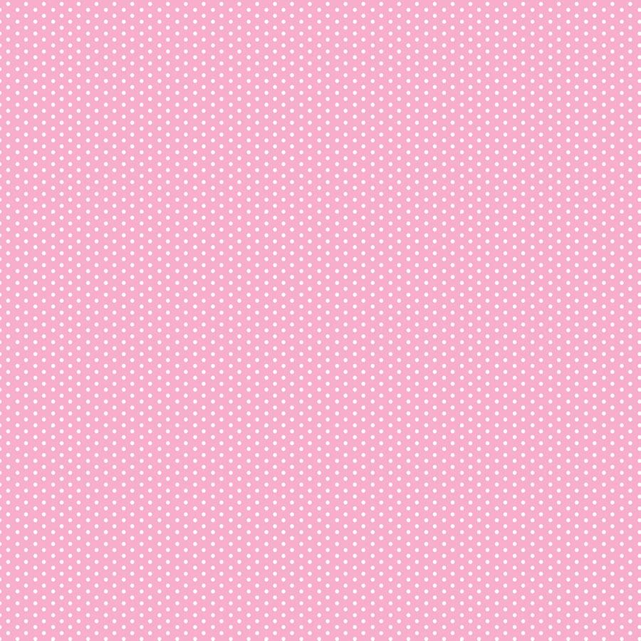 Kit de Adesivos Contact Na Medida Meninas
