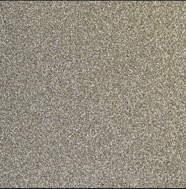 Papel Contact Adesivo Glitter Champanhe Gold 10m