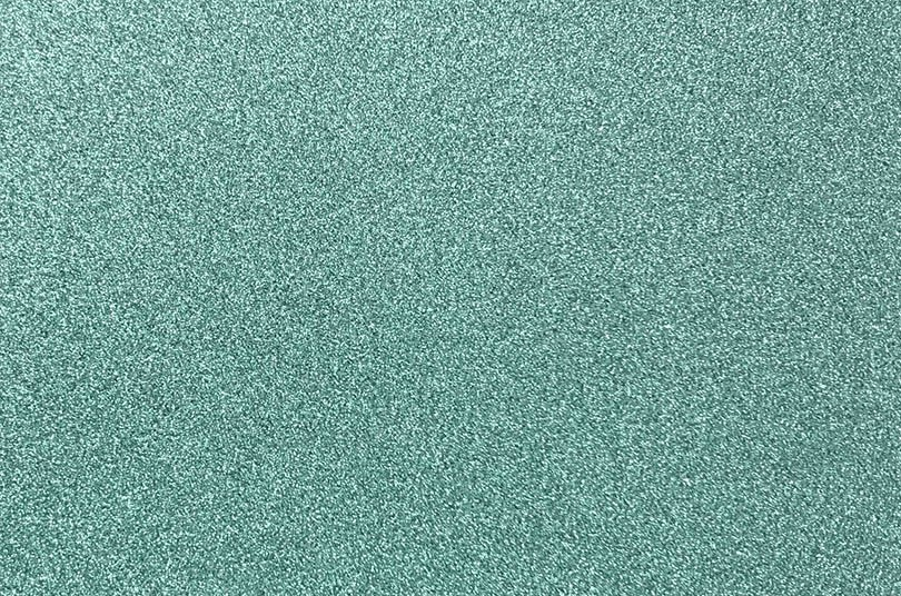 Papel Contact Adesivo Glitter Verde Claro 10m