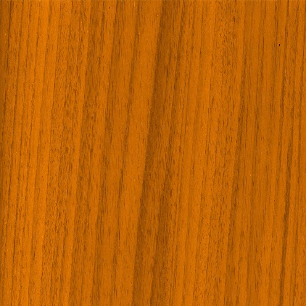 Papel Contact Adesivo Madeira Peroba do Campo 10m