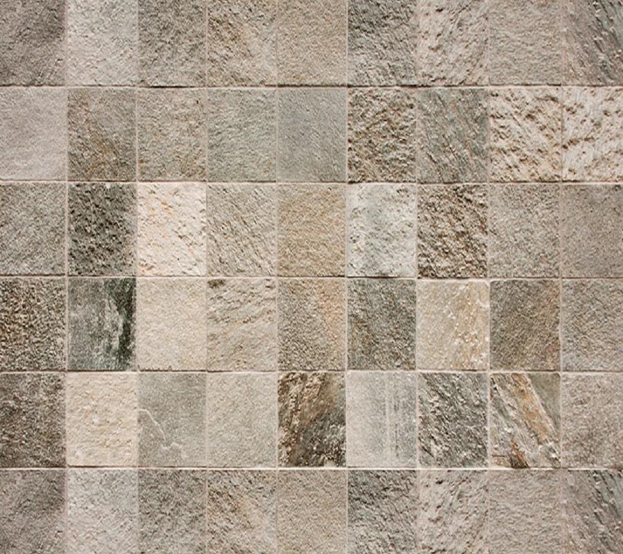 Papel Contact Adesivo Pedra Rústica 10m