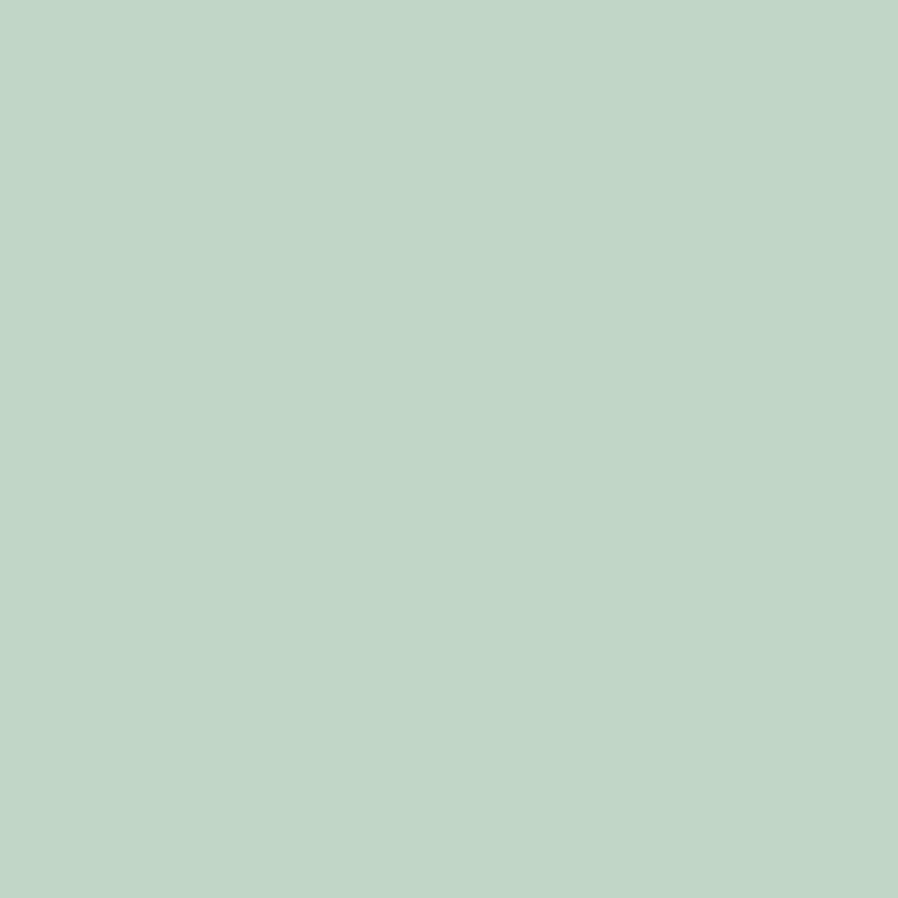 Papel Contact Adesivo Verde Água Pastel 10m