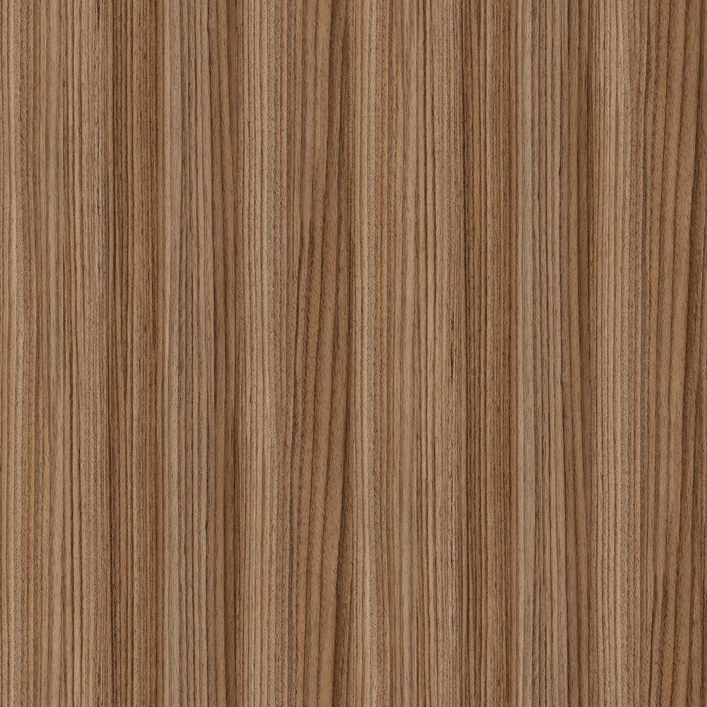 Papel de Parede Autoadesivo Nogueira com Textura 45cm x 10m