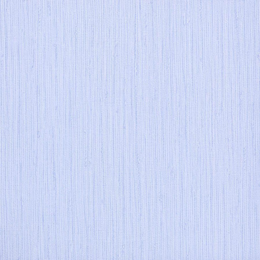 Papel de Parede Azul Liso 52cm x 10m Classique