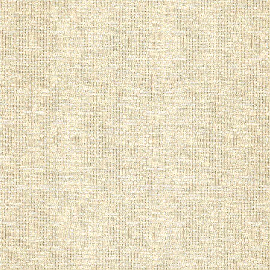 Papel de Parede Bobinex Malha Bege 52cm x 10m Classique