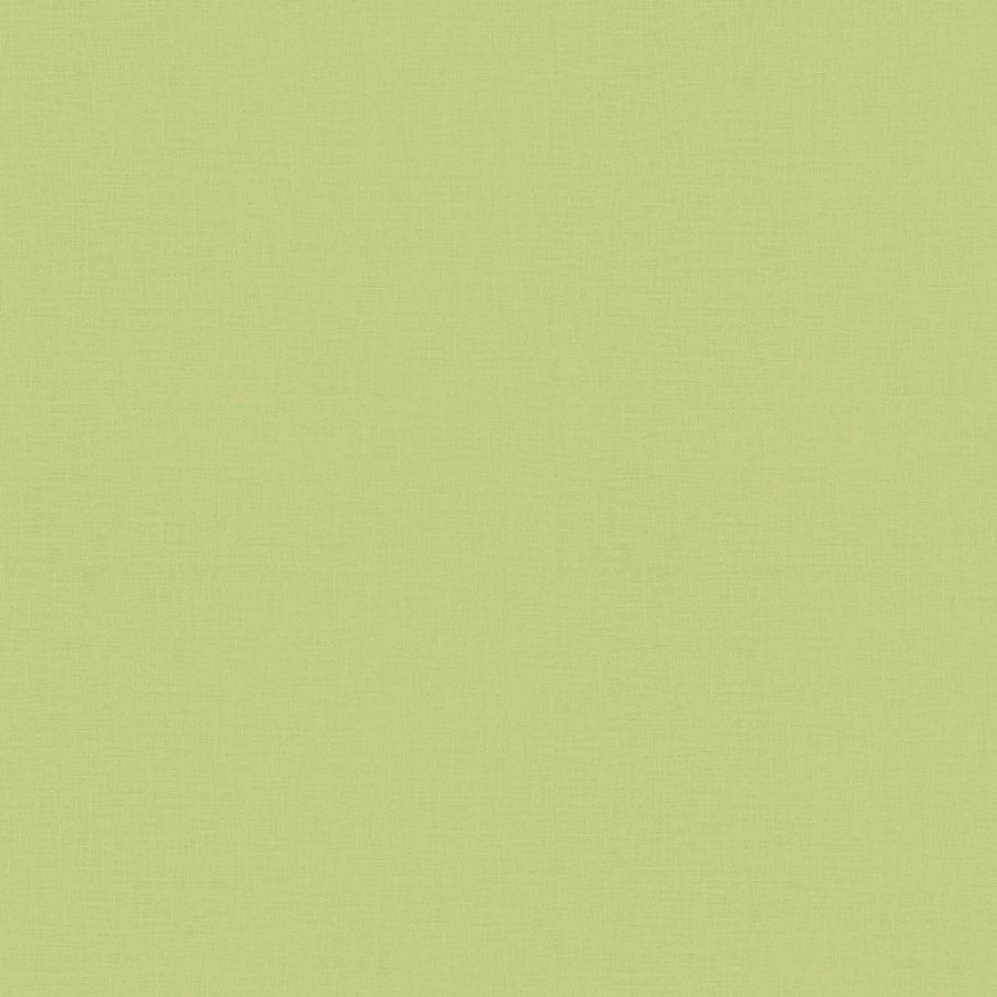 Papel de Parede Verde 52cm x 10m Novo Encanto