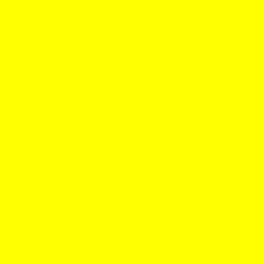 Revestimento Adesivo Amarelo