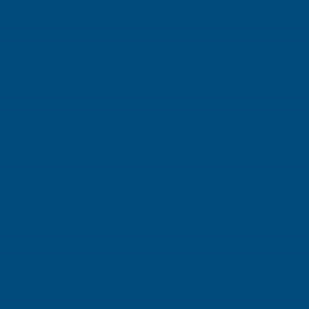 Papel Contact Adesivo Adesivo Azul  10m