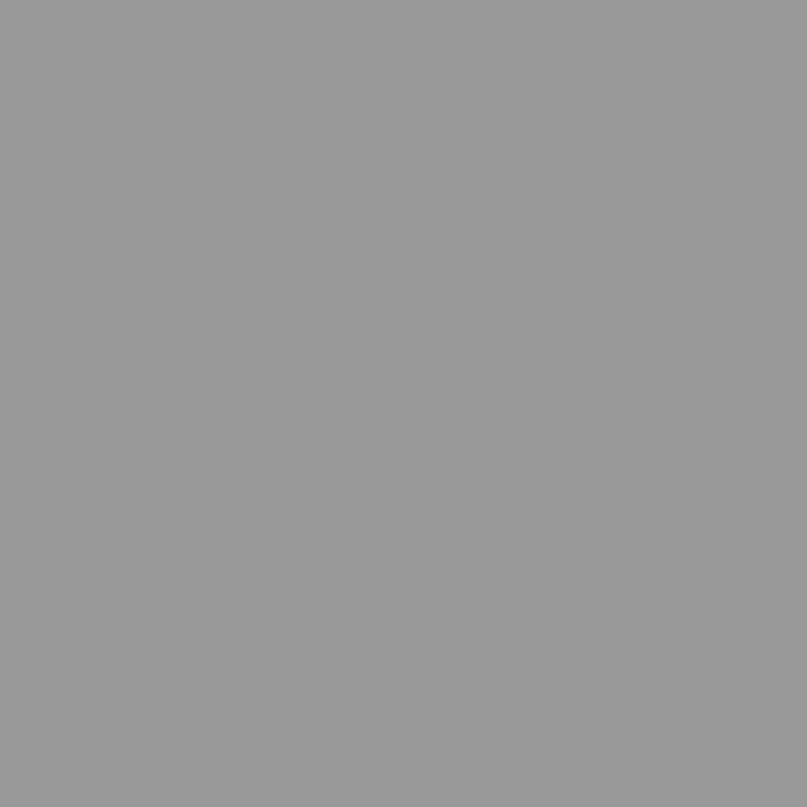 Revestimento Adesivo Cinza 45cm x 10m