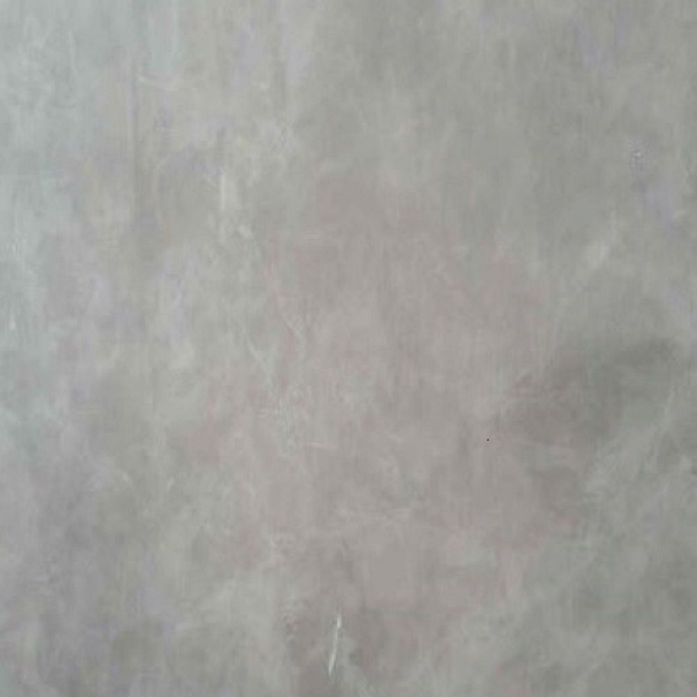 Revestimento Adesivo Contact Cimento Queimado