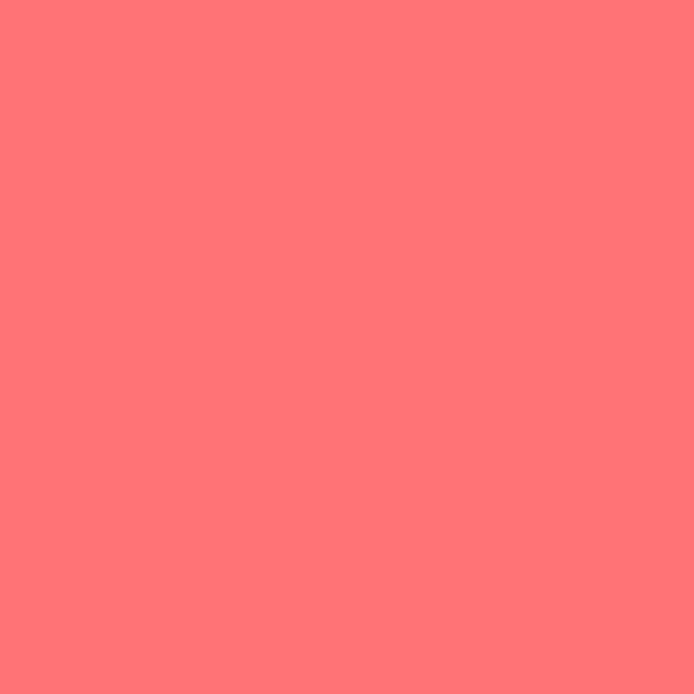 Revestimento Adesivo Contact Rosa Neon 10m