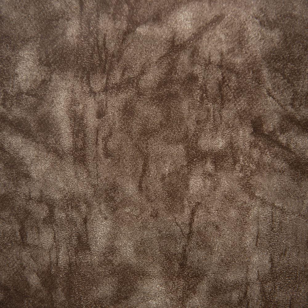 Revestimento Adesivo Couro Suede Com Textura