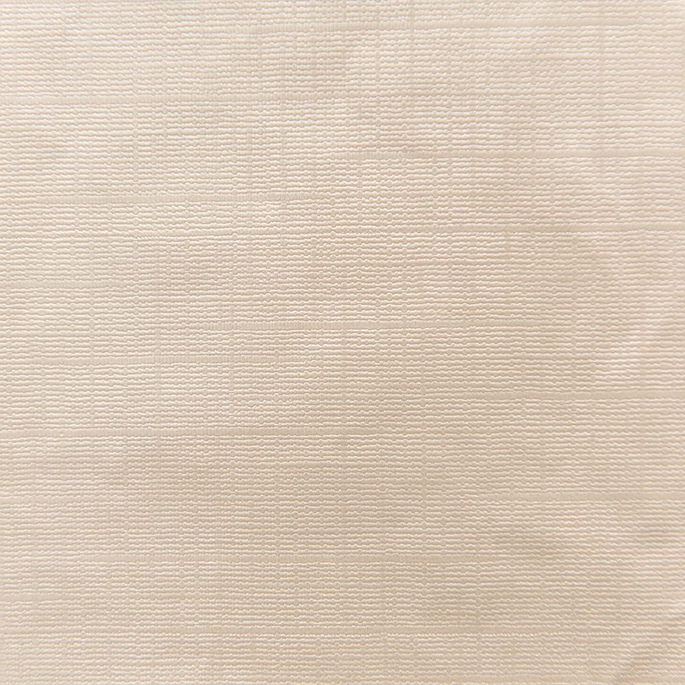 Revestimento Adesivo Linho Perolado com Textura