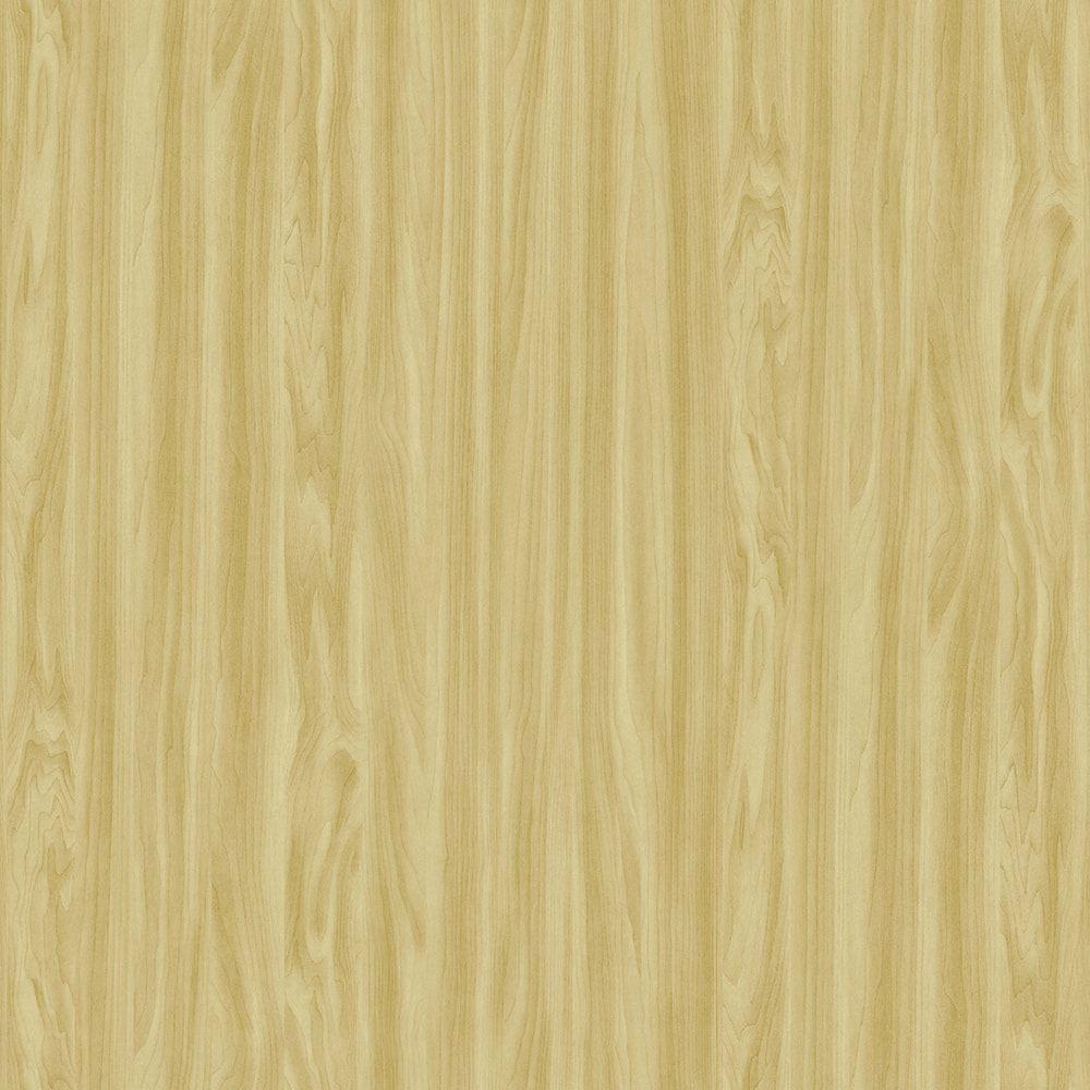 Revestimento Adesivo Contact Madeira Angico com Textura