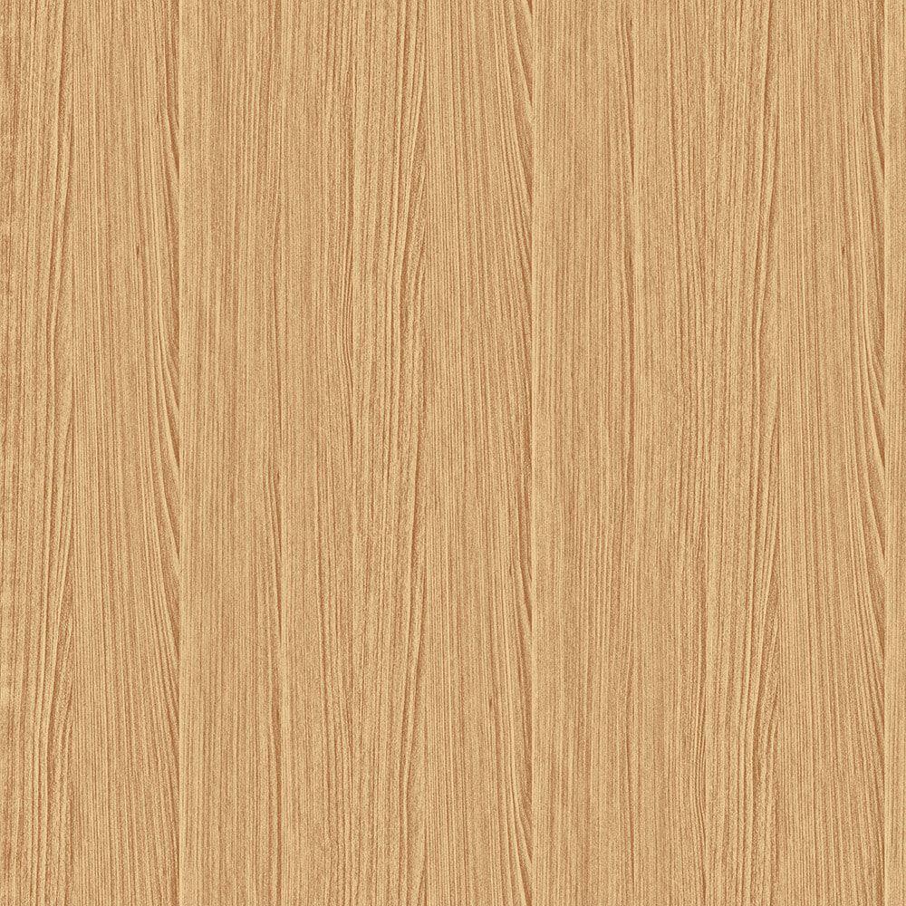 Revestimento Adesivo Madeira Cerejeira com Textura