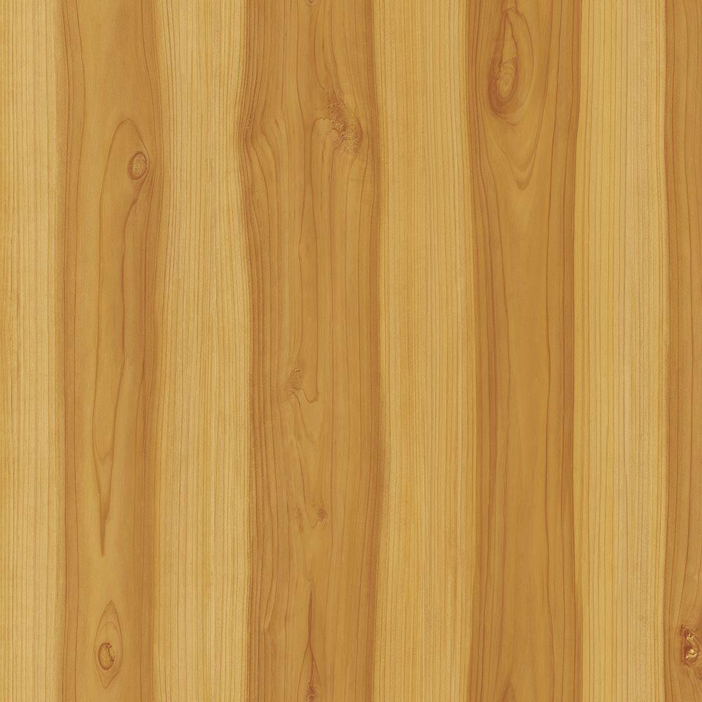 Revestimento Adesivo Madeira Pinus com Textura