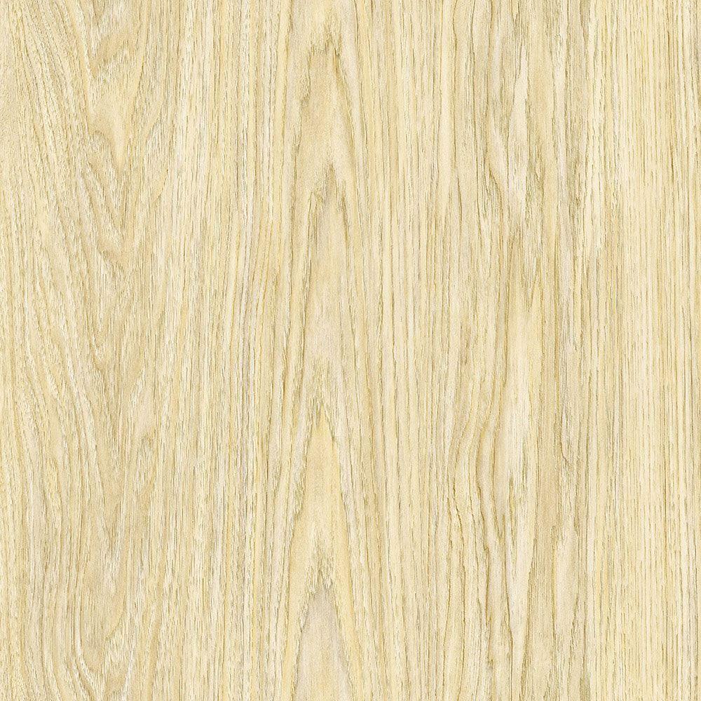 Revestimento Adesivo Madeira Vinhático com Textura
