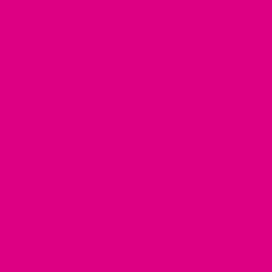 Revestimento Adesivo Pink 45cm x 10m