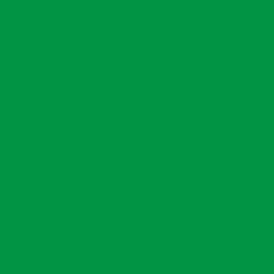 Papel Contact  Adesivo Verde  10m