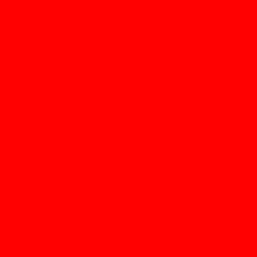 Papel Contact Adesivo Vermelho 10m