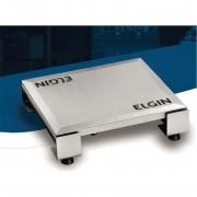 Balança DP 30CK Eletrônica para Checkout 5GR - Elgin