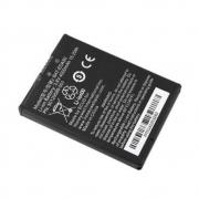 Bateria Honeywell EDA50 3.8V/4000MAH