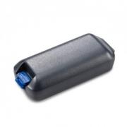 Bateria Honeywell  EDA60K 3,7V 5.100 MAH