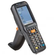 COLETOR DE DADOS DATALOGIC SKORPIO X4 - TOUCH 3.2 POLEGADAS, ALFANUMÉRICO, WIFI, BLUETOOTH, WINDOWS EMBEDDED COMPACT 7.0