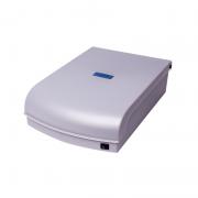 Desumidificador Estufa de Papel 600 Folhas A4 Bivolt