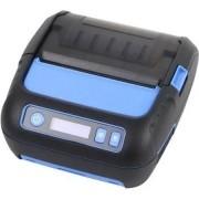Impressora Bluetooth Térmica Portátil AR-3500 Newtech