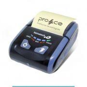 Impressora de Cupom Portátil Bematech PP-10W - Bluetooth