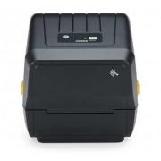 Impressora de Etiqueta ZD220 - Zebra Nova GC420T