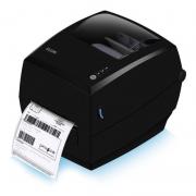 Impressora de etiquetas Elgin L42 Pro Ethernet USB