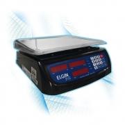 Impressora de Etiqueta L42 DT Térmica C/ Balança DP30kg Elgin