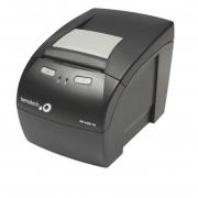 Impressora Não Fiscal MP4200 ETH Bematech