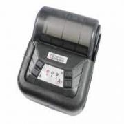 Impressora Portátil Leopardo A7 Light  - Bluetooth