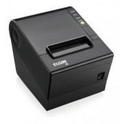 Impressora Térmica não Fiscal Elgin I9 C/ Ghilhotina