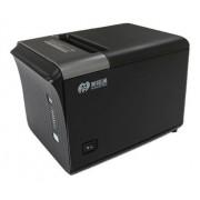 Impressora Térmica P/Cupom/Etiqueta 80mm P80A - MGITech