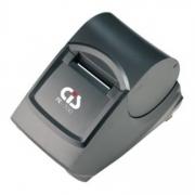 Impressora Térmica PR 700