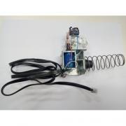 Kit Eletrônico Mecanismo abertura gaveta Kami - GD-56 Bematech